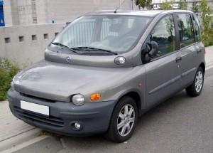 1280px-Fiat_Multipla_front_20080825