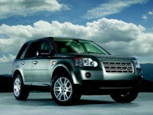 Land_Rover_Freelander_2_LR2_1